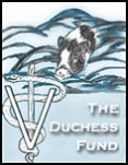 duchess-fund-logo-quick-e-mail-view